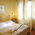 The Apartments at Borgo Di Colleoli