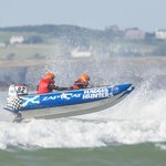 Zapcat Racing at Rhosneigr