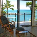 Napili Point Resort의 사진
