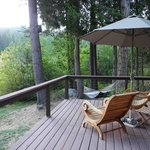 Yosemite Big Creek Inn의 사진