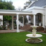 Rusthof Country House Foto