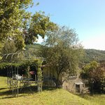 Photo of Organic B&B Il Melograno Nano