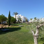 Vale D'El Rei - Suite & Village Resort의 사진
