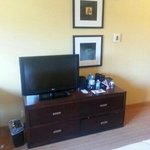 Courtyard by Marriott San Ramon Foto