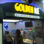 Photo of Golden Ice Gelateria Artigianale