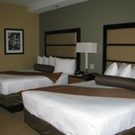 Photo de BEST WESTERN PLUS College Park Hotel