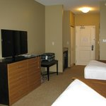 BEST WESTERN PLUS College Park Hotel Foto