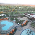 Фотография Talking Stick Resort