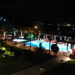 Agnantio Hotel and Spa의 사진