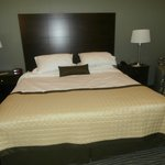 Baymont Inn & Suites Bellevue照片