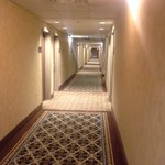 Photo de Hampton Inn Quincy