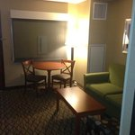 ภาพถ่ายของ Holiday Inn & Suites Duluth Downtown