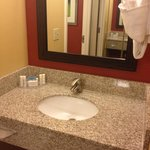 Foto de Courtyard by Marriott Wilmington Brandywine