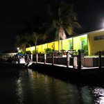 Foto de Coconut Cay Resort & Marina