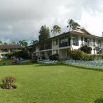 Photo de Napili Surf Beach Resort