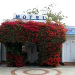 Photo de Rest Haven Motel
