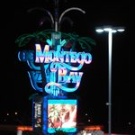 Montego Bay Casino Resort의 사진
