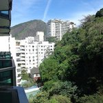Photo de Royalty Copacabana Hotel