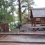 Φωτογραφία: Durango Riverside Resort