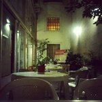 Photo de HI Hostels Suites Palermo