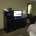 Φωτογραφία: Quality Inn Merrillville
