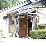 Foto Chanticleer Inn Bed & Breakfast