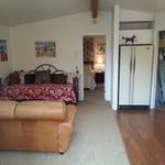 Foto de Ashland Royal Carter House Bed and Breakfast