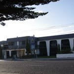 Photo de BEST WESTERN Banjo Paterson Motor Inn