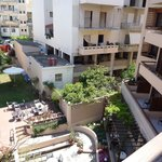 Photo of Akali Hotel Chania