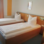 Businesshotel Berlin resmi