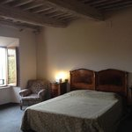 Photo of Hotel Casa Lemmi B&B