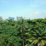 Bild från Sathorn Saint View Serviced Apartment