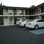 Quality Inn & Suites Silicon Valley照片