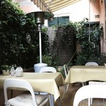 Foto di Bed and Breakfast Residenza Al Pozzo