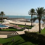 Foto de The Regency Kuwait