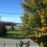 Bilde fra North Country Inn B&B