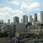 Foto van Sathorn Grace Serviced Residence