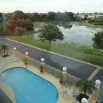 Foto La Quinta Inn & Suites Clearwater South