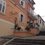 Photo of Hotel Scaletta