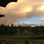 Foto van Hampton Inn & Suites Show Low-Pinetop