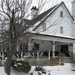 Photo de Auberge Willow Place Inn