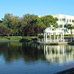 Фотография HYATT house Belmont/Redwood Shores