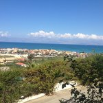 Corfu Panorama Hotel & Resort照片