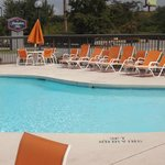 Foto di Quality Inn Roanoke Rapids