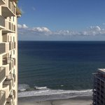Foto de Royale Palms Condominiums by Hilton