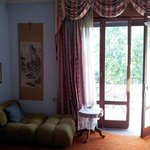 Foto di Bed & Breakfast Villa Irma