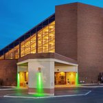 Holiday Inn Toronto-Brampton Hotel & Conference Centre