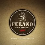 FULANO BACKPACKERS