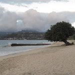 Bilde fra Grenada Grand Beach Resort