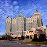 Grandover Resort and Conference Center의 사진